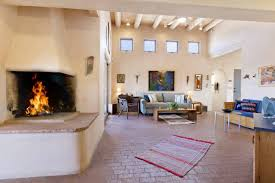 new mexico green homes for sale find a green home browse listings