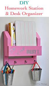 1391 best kids room ideas images on pinterest boy bedrooms