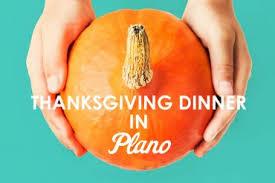 eat drink plano magazine