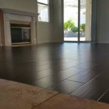 s floors get quote flooring 42135 chestnut dr