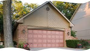 Kansas City Overhead Door by Door Systems Inc Garage Door Company Lees Summit