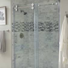 Home Depot Bathtub Shower Doors Lowes Bathtub Shower Doors Clocks Home Depot Lowe S Sliding 12