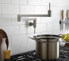 100 bathroom faucets denver aquabrass etna lavatory faucet