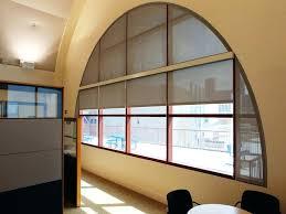 window blinds palladium window blinds indoor plantation shutters