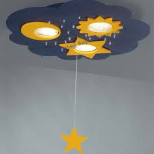 Childrens Lights For Bedrooms 51 Best Room Images On Pinterest Child Room Rooms And