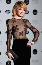 see thru blouse wearing see thru blouses black blouse