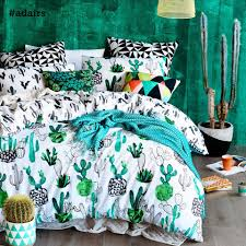 18 ways to mix a cactus into your home decor cacti bedrooms and