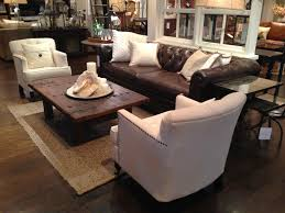 White Leather Accent Chair Accent Chairs For White Leather Sofa Leather Sofa
