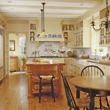 Modern Country Kitchen Design Ideas Best 25 Country Kitchen Designs Ideas On Pinterest Country