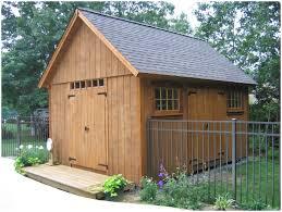 Building Backyard Shed Backyards Trendy Backyard Sheds For Sale Wood Sheds For Sale