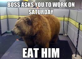 Saturday Meme - funny saturday memes that capture real feelings of the weekend