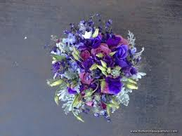 62 best bouquets images on pinterest blue wedding flowers blue