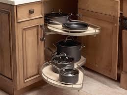 kitchen cabinet large kitchen pantry cabinet ideas photo