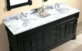 fannect u2013 bathroom vanity