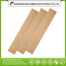 Pvc Laminate Flooring 2mm 3mm Pvc Laminate Flooring Artificial Wood Flooring Buy Pvc