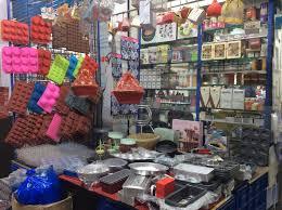 vashi market heeramani packaging vashi sector 19 bakery product distributors