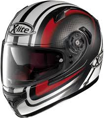 x lite x 661 slipstream n com helmet motorcycle helmets