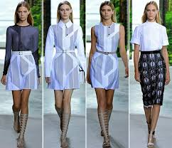 images for spring style for women 2015 hugo boss women images of spring summer 2015 what are boss fashion
