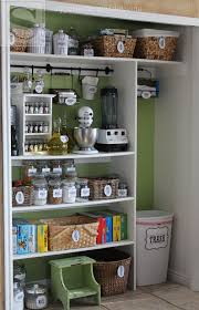 ideas for organizing kitchen pantry 301 best kitchen stair pantry images on