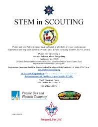 nuclear science merit badge worksheet the best and most