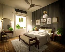 bedroom showcase simple bedroom showcase with bedroom showcase interesting with bedroom showcase