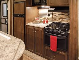 Trailer Kitchen Cabinets Cabinet Camper Kitchen Cabinets Painted Rv Kitchen Cabinets