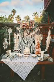 Backyard Photography Ideas Best 25 Bridal Shower Photography Ideas On Pinterest Boho Party