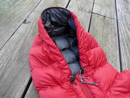 montbell alpine light down jacket montbell alpine light down parka review treelinebackpacker