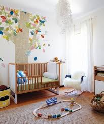 Toddler Bedroom Designs Toddler Room Ideas