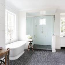 Tile In Bathtub Photos Hgtv