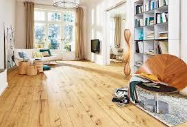 wohnzimmer dekorieren ideen wohnzimmer deko rustikal tagify us tagify us