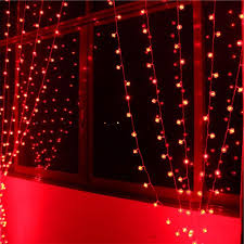 Lights For Bedroom Indoor Christmas Lights For Bedroom Fresh Bedrooms Decor Ideas