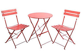bistro table set indoor bistro table set indoor finnhomy 3 piece steel folding table and