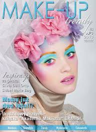 magazines for makeup artists 100 best magazine covers with great makeup images on