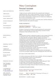 Profile On Resume Sample by Profile Summary For Resume Examples Personal Regarding 23 Terrific