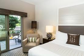 Great Rooms Tampa - epicurean hotel tampa fl booking com