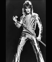 stewart jumpsuits for elvis cd collectors elvis and the white jumpsuit