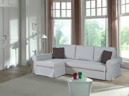 canapé d angle tissu beige canapé d angle réversible convertible contemporain en tissu beige