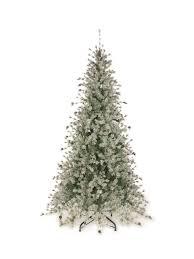 finland spruce tree 180cm 5 11ft lights