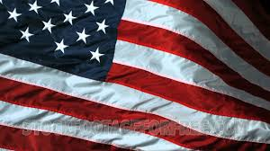 American Flag Pictures Free Download Free Hd American Flag Stock Footage