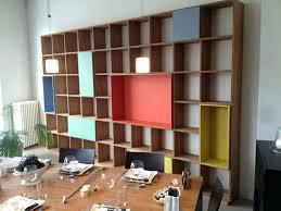 meuble bibliothèque bureau intégré bureau bibliotheque ikea mee bure design salon meuble bibliotheque