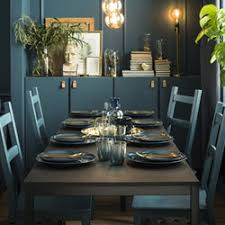 Dining Room Furniture IKEA - Ikea dining rooms