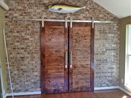 Barn Door Furniture Company 73 Best Loft Doors Www Loftdoors Com Images On Pinterest Sliding