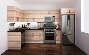 modern kitchen cabinets canada modern canada design wooden kitchen cabinet op14 m03