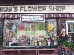 local flower shops bob s flower shop northton pa flower shops
