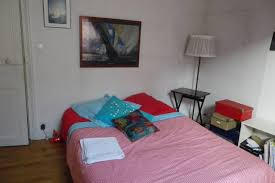 chambre privé chambre privé près de la gare houses for rent in rennes bretagne