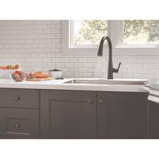 kohler simplice kitchen faucet kohler kitchen faucet w spray kohler simplice kitchen faucet