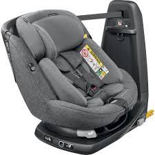 siège auto bébé confort axiss siège auto axiss fix plus de bebe confort au meilleur prix sur allobébé