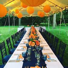 party rental island 213 best colorful event design images on event design