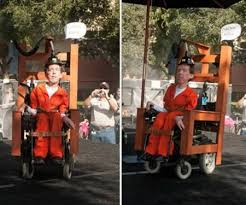 12 most awesome wheelchair costumes wheelchair costumes awesome